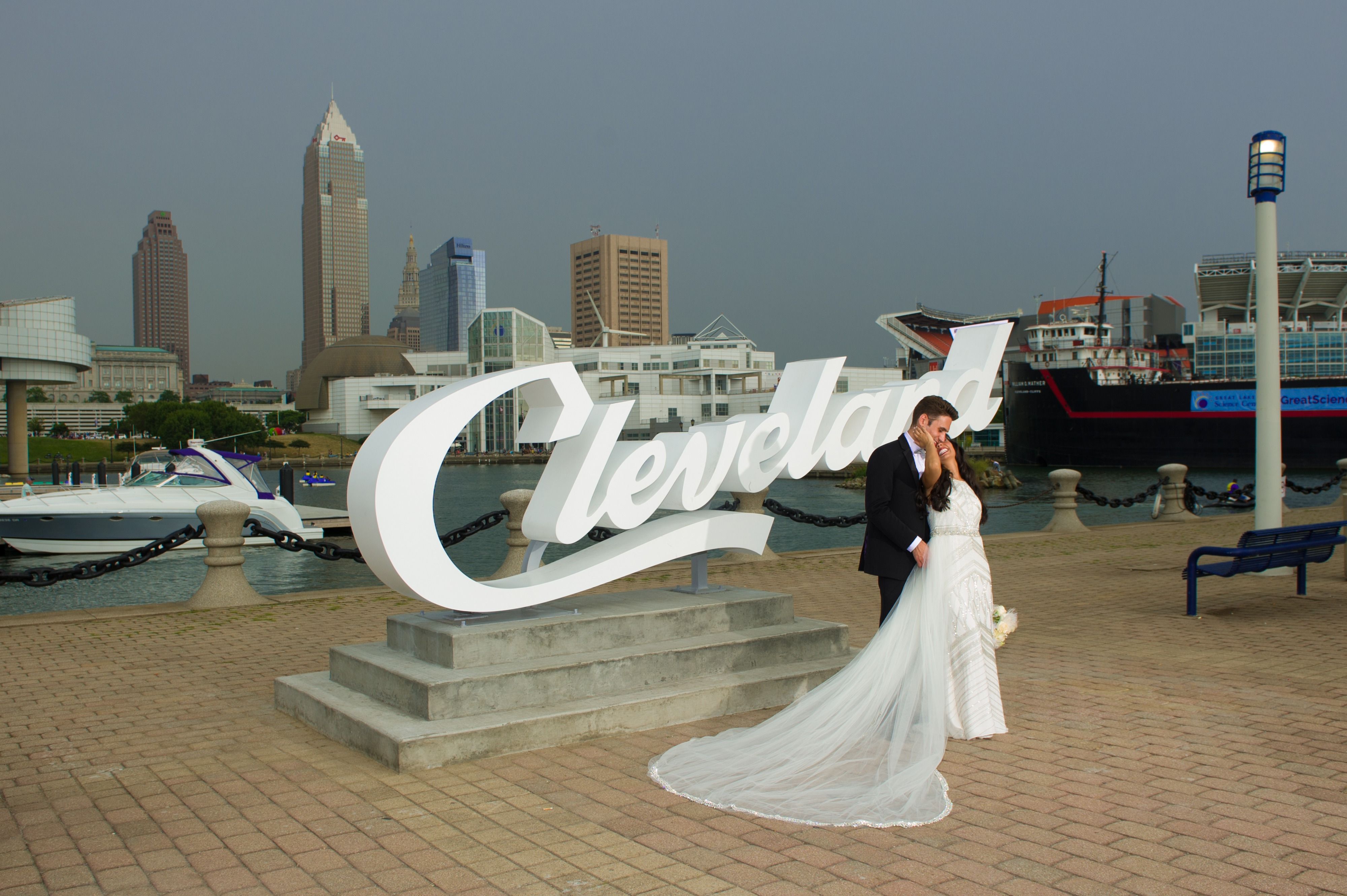 Client Image Galleries Weddings & Events